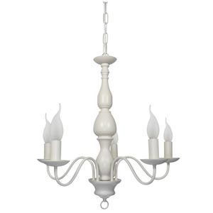 Люстра  CANDELLUX 14-12021 BELLAGIO ( купить  Днепр )