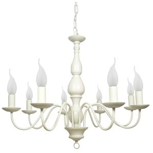 Люстра  CANDELLUX 14-12022 BELLAGIO ( купить  Днепр )
